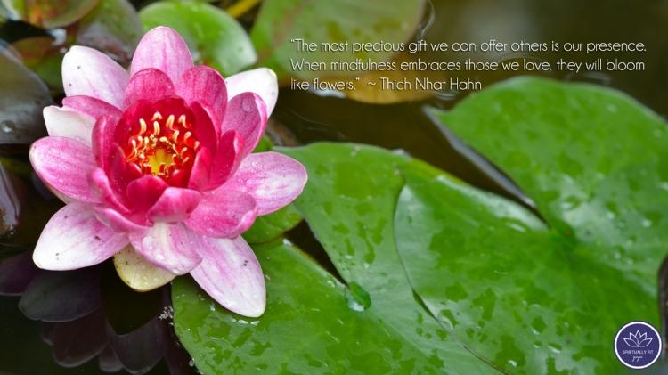 lotusflower-words