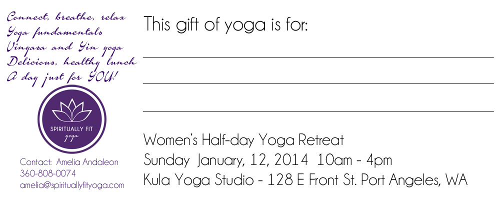2014womensyogaretreat-web