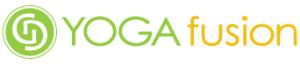yogafusion-logo