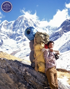 sherpa-annapurna-sfy
