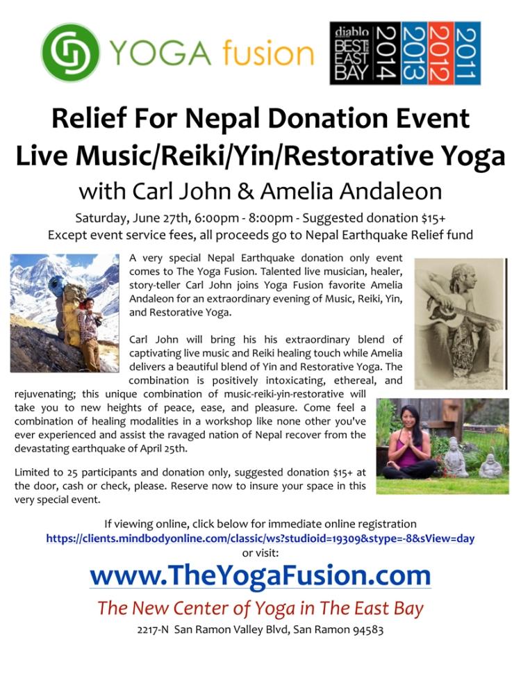 Nepal-Relief-flyer