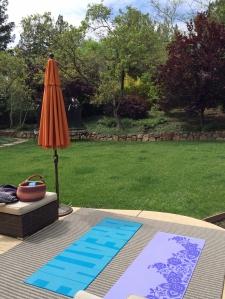 outdoor-private-classes-web