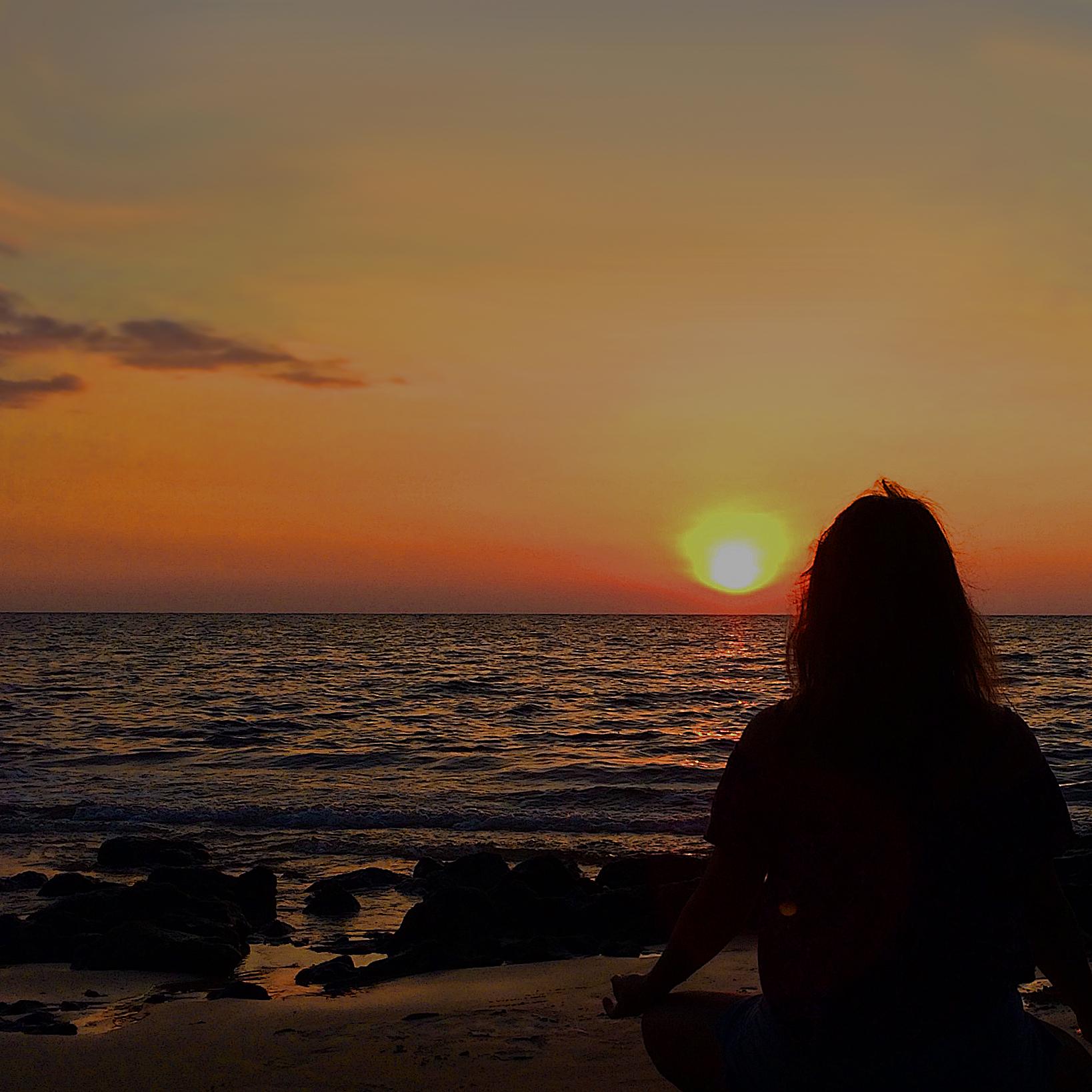 2016-sunset-bigisland-easyp