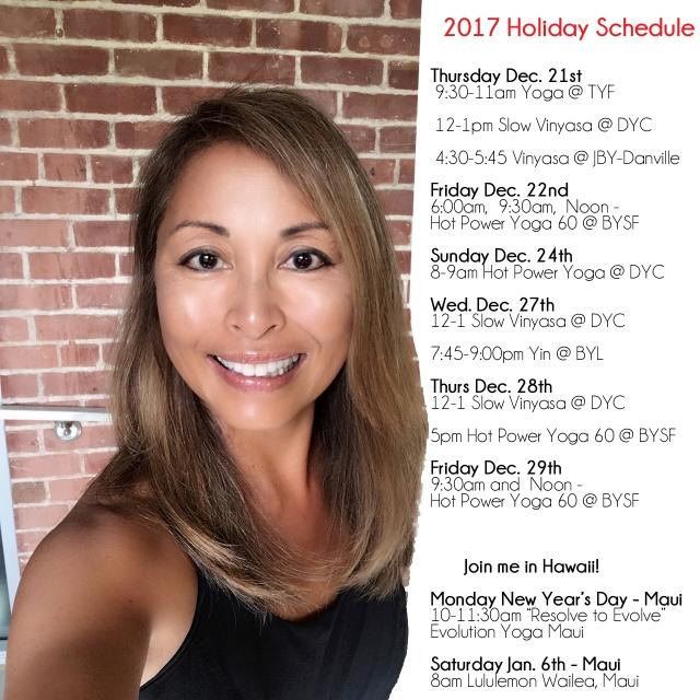 2017-holidays